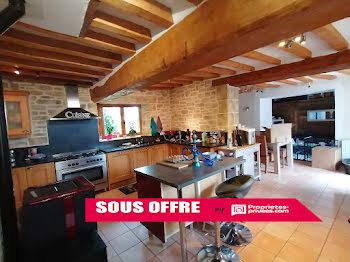 maison à Montreuil (28)