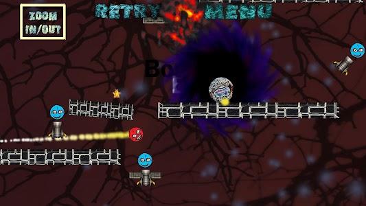 Happy Balls screenshot 14