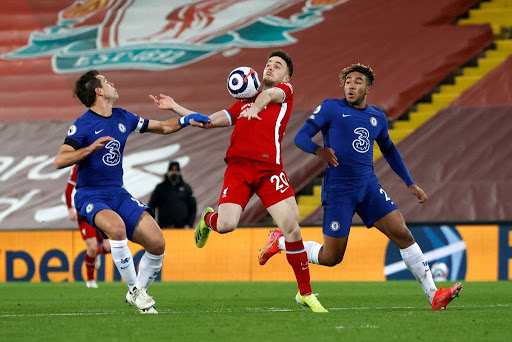 How will Liverpool fare against Chelsea? Predicting the Reds' first five Premier League results
