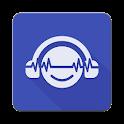 Brain Audio: Sleep Relax Focus icon