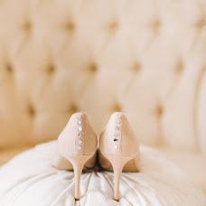Wedding photographer Alina Pshigodskaya (AlinPshig). Photo of 17.04.2018