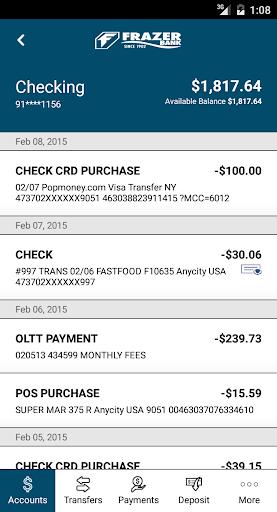玩免費財經APP|下載fnbaltus app不用錢|硬是要APP