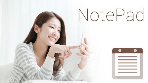 メモ帳 - シンプルでスタイリッシュな無料のノートアプリ