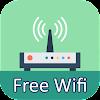 Wifi passwort analyzer