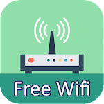 Wifi password analyzer