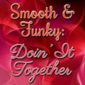 Smoothe & Funky: Doin' It Together