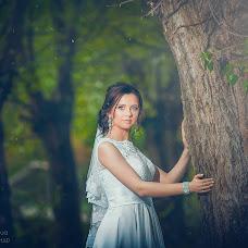 Wedding photographer Aleksandr Kompaniec (fotorama). Photo of 26.09.2018