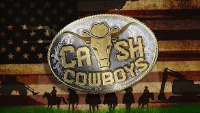 Cash Cowboys thumbnail