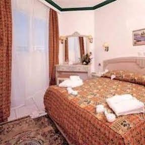 Dream Vacation Resort