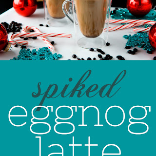 Amaretto Eggnog Recipes
