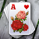 Solitales: Garden & Solitaire Card Game in One APK