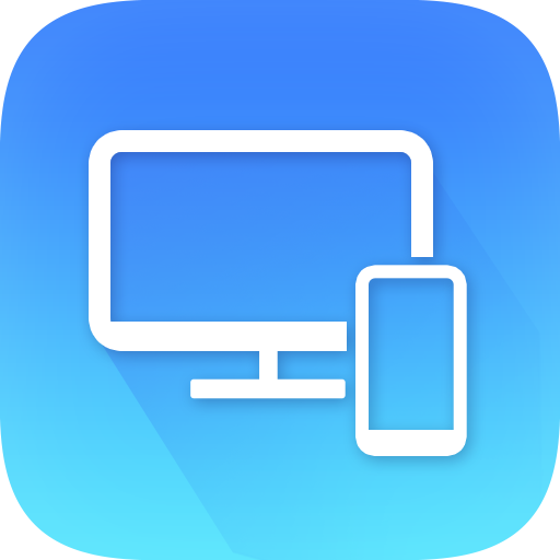 MultiScreen - Apps on Google Play