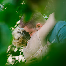 Wedding photographer Sorin Marin (sorinmarin). Photo of 20.09.2018