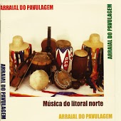 Música do Litoral Norte