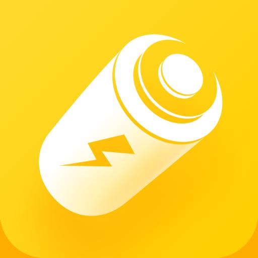 Yellow Batt.. file APK for Gaming PC/PS3/PS4 Smart TV