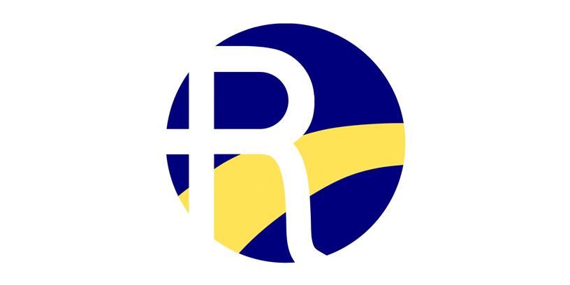 Roxbury Public Schools