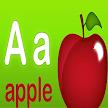 ABC Alphabet Phonic Sounds APK