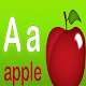 ABC Alphabet Phonic Sounds (app)