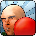 Ball Crushers Extreme Dodgeball icon