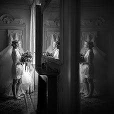 Wedding photographer Alessandro Colle (alessandrocolle). Photo of 27.04.2018
