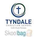 Tyndale Christian Strathalbyn
