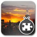 Lightning Bug - City Pack icon