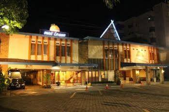 Lingga Hotel