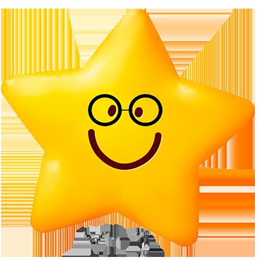 BrightStars NAPLAN Style Practice - Yr 3 Numeracy