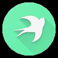 Birdays – Birthday reminder download