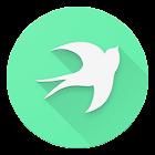 Birdays – Anniversaires icon