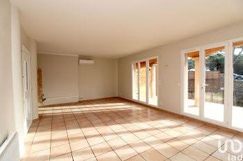 appartement à Rochegude (26)