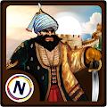 The Maratha Empire - Defend your Castle
