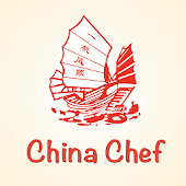 China Chef - Winter Park