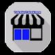 Blanjamurah - Shoping Online Download for PC Windows 10/8/7