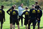 Scoren de Jonge Duivels wél tegen Moldavië?