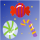 SuperColorCandyMatch for PC-Windows 7,8,10 and Mac