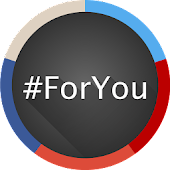 #ForYou (Unreleased)