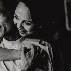 Wedding photographer Maksim Mazunin (MaxMazunin). Photo of 06.05.2018