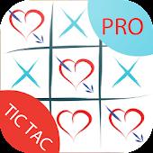Tic Tac toe 2015