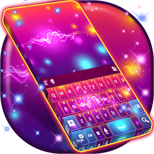 Keyboard for Samsung - Apps on Google Play