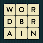 WordBrain 1.20.3 (Mod Hints/Ads-Free)