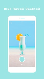 PICTAIL – BlueHawaii 1.5.3.1 MOD + APK + DATA Download 1