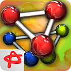 Science Art Free Jigsaw Puzzle icon