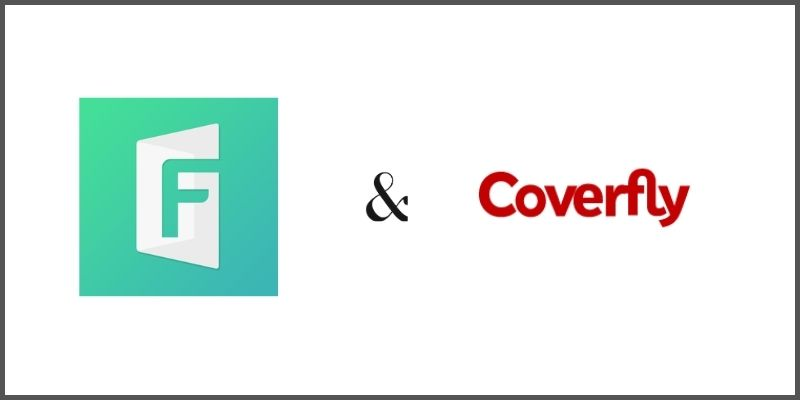 Coverfly and FilmFreeway Review: Should you Apply with a Script?