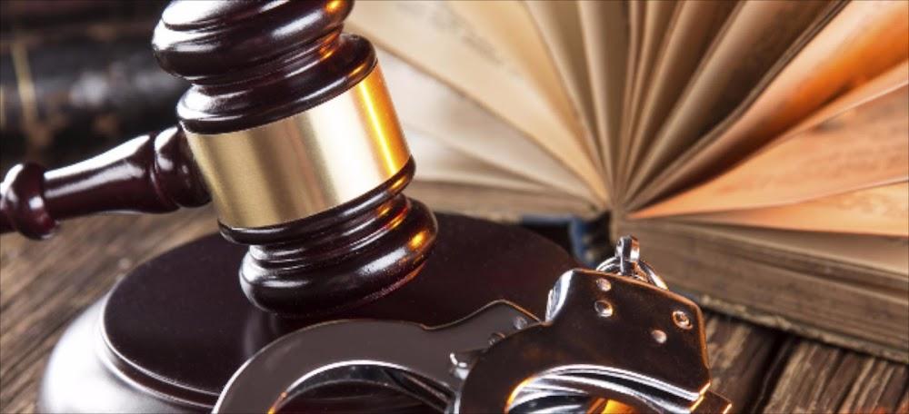 Trial of man linked to string of school burglaries postponed