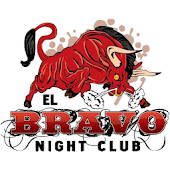 El Bravo Night Club