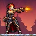 Dark Incursion icon