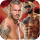 Selfie with Randy Orton: Randy Orton Wallpapers Download on Windows