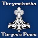 Thrymskvitha (Thrym's Poem) Theft of Thor's Hammer icon