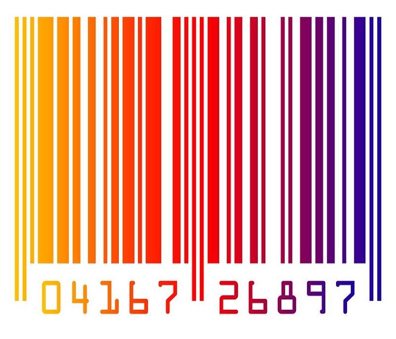Pro PDF417 QR & Barcode Data Matrix scanner reader Screenshot 3
